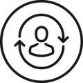 csm_Active_Usage_and_Retention___black_3ba8533eba