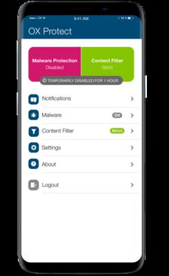 csm_OX_Protect_Screen_Basic_Setup_Home_Screen_Disabled_mobile_web_b4f7c305eb