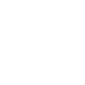 csm_ox_standard_icons_powerdns_white_b51ddb959c