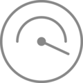 csm_ox_standard_icon_performance_grey_1__bb9b89d0d0