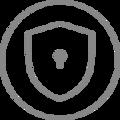 csm_ox_standard_icon_security_grey_0670ea6000