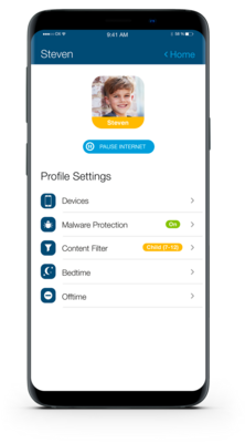 csm_OX_Protect_Screen_Profile_Overview_With_Photo_mobile_web_6badeb2141