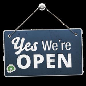 csm_Open_Source__Trusted_Internet_Services_908c60483e