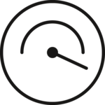 csm_ox_standard_icon_performance_black_83829d6e65