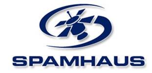 logo-spamhaus