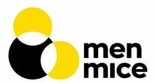 micetro-by-men-mice