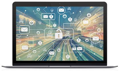 DNSDist.--Secure_safe-Internet