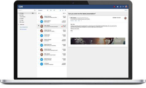csm_1.2_Mail_Detail_View_Leaderboard_transparent_1__cefc54f721