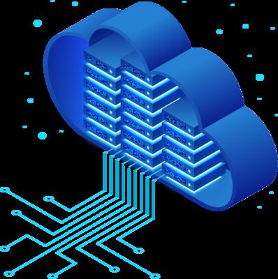 csm_Cloud-control-BG003_882eb7239b