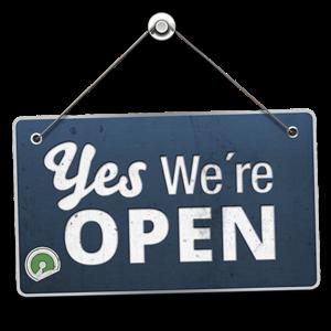 csm_Open_Source__Trusted_Internet_Services_908c60483e 1