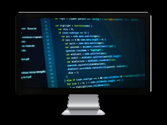 csm_custom_development_code_f600d0f6c7