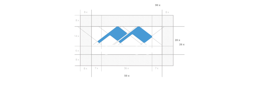csm_dovecot_logo_grid_1500px_20180702_83bbdfe924-1