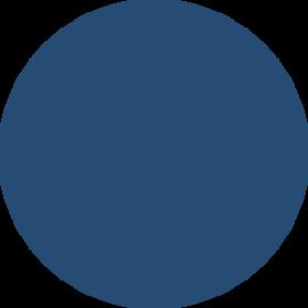 csm_ox_blue_12fd549e4c-1