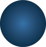csm_ox_blue_gradient_a6ae5e3ea3