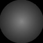 csm_ox_grey_gradient_03f989aeea
