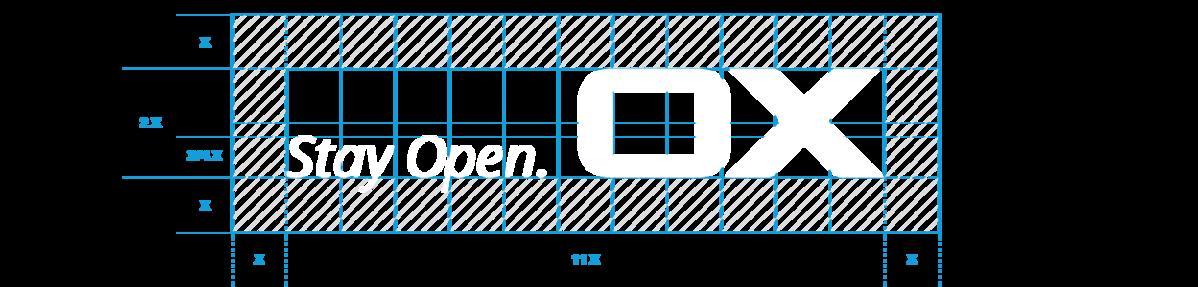 csm_ox_logo_claim_left_grid_e4a98a0a49