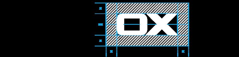 csm_ox_logo_grid_4447cb9d84