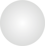 csm_ox_silver_gradient_475f9c6c53