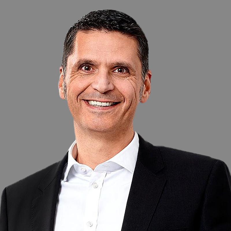 Dirk Valbert