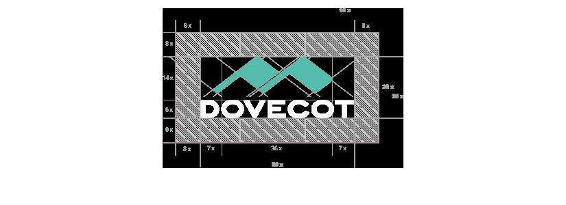 dovecot_community_logo