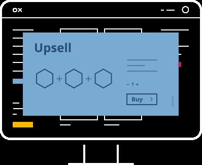 ox-upsell2x