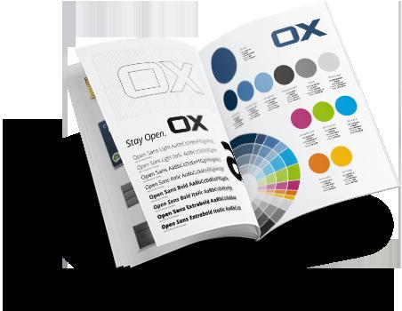ox_header